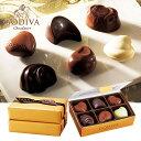 [5000円以上で送料無料] ベルギーお土産 | GODIVA ゴディバ ゴールドバロタン チョコレート 3箱セット ラッピング付【171205】
