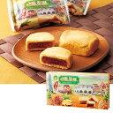 [5000円以上で送料無料]台湾お土産 | 台湾 パイナップルケーキ 1箱【169501】