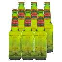 [5000円以上で送料無料] ミャンマーお土産 | ミャンマービール 6本セット【R76013】