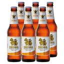 [5000円以上で送料無料] タイお土産 | シンハービール 6本セット【R76003】