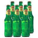 [5000円以上で送料無料]ミャンマーお土産   ミャンマービール 6本セット【R76017】