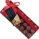 [賞味8/29][5400円以上で送料無料] ネレウラ ラズベリー ダークチョコレート NELLEULLA BERRY LOVE【880074】