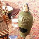 [5000円以上で送料無料] バリ・インドネシアお土産   アラック バロン スピリッツ【R76011】