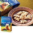 [送料無料] カナダお土産 | チョコチップ ベアークッキー 12箱セット【162578】