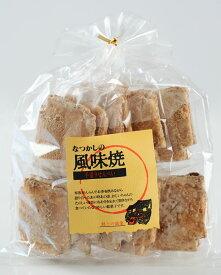 16枚生姜瓦せんべい(5個入り)