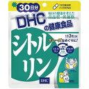 DHC シトルリン30日分 送料無料