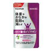 富士フィルムメタバリア葛の花イソフラボン15日分送料無料