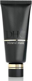 DHC薬用ミネラルマスク 送料無料 角質 汚れ 透明感 肌にやさしい弱酸性 DHC薬用ミネラルマスク DHC dhc 化粧品 マスク パック フェイスパック ミネラル 基礎化粧品 ディーエイチシー 保湿パック 毛穴