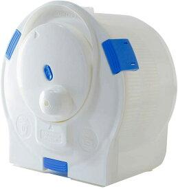 小型洗濯機 セントアーク ハンドウォッシュスピナー 脱水 ミニ 電気 いらない 手洗い 洗濯 下着 ペット おむつ 赤ちゃん マクアケ 手動 手回し 一人暮らし アウトドア 災害 介護 スポーツジム クラウドファンディング コンパクト 送料無料