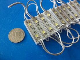 <シーリング・看板用12V LED>シーリング・看板用12V LED LEDライト 1個 <led-310>