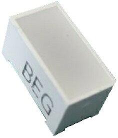 <LED通販・販売><LG7514W 白>1個入<led-938>