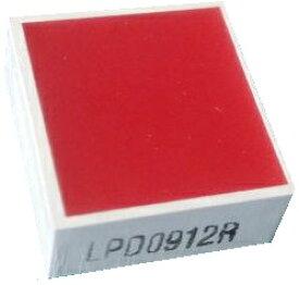 <LED通販・販売><LPD0912R 赤>1個入<led-939>
