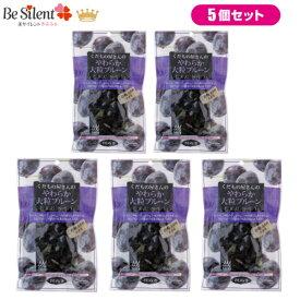 くだもの屋さんのやわらか大粒プルーン 200g5個セットプルーン ビタミン ミネラル 食物繊維
