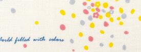 【5Pオフ】コットンガーゼの授乳ケープ リトルフラワー ベビースロー 綿 赤ちゃん 乳児 贈り物 プレゼント 女の子 新生児 出産祝い おしゃれ お取り寄せ商品