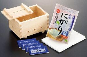 豆腐作り器 おとうふ お取り寄せ商品