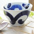ふんわりと軽い!これが有田焼・波佐見焼の特徴。お子様からご年配の方まで安心して使用できます。