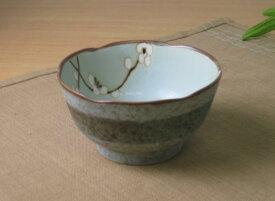 早春波渕3.6小鉢