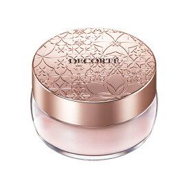 【お買い物マラソン ポイント2倍!】コーセー コスメデコルテ フェイスパウダー #00 translucent #10 misty beige #11 luminary ivory #80 glow pink 20g [COSME DECORTE こすめでこるて フェイスパウダー ルースパウダー]