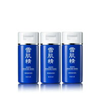 【送料無料】薬用雪肌精化粧水360ml[コーセーKOSEスキンケアローション]