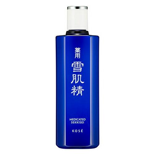【送料無料】薬用 雪肌精 化粧水 360ml [コーセー KOSE スキンケア]