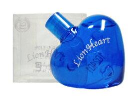 【ネコポス】 エンジェルハート ライオンハート 10ml EDT [Angel Heart香水 フレグランス ミニ香水 ミニチュア]