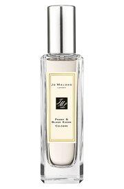 ジョーマローン JO MALONE ピオニー & ブラッシュ スエード コロン 30ml[JO MALONE フレグランス 香水]