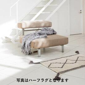 ラグ ラグマット [b2c ラグ-L ダイア] 絨毯 #SALE_IF