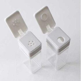 https://image.rakuten.co.jp/sarasa-designstore/cabinet/img_product/spicebottle/spb2-009.jpg