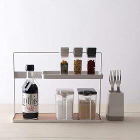 https://image.rakuten.co.jp/sarasa-designstore/cabinet/img_product/spicebottle/spb2_001.jpg