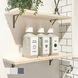 洗濯洗剤 柔軟剤 詰め替えボトル [b2c ランドリーボトル M 700ml] ラベル・シール別売#SL_LA