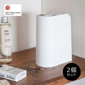 https://image.rakuten.co.jp/sarasa-designstore/cabinet/img_product/cr/001/reddot-cart01.jpg