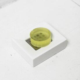 [b2c セラミック ソープディッシュ] 石鹸置き 石鹸ホルダー#SALE_BT