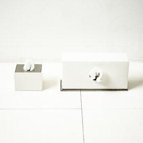 ポケットティッシュケースポケットティッシュボックスポケットティッシュカバー[b2cセラミック/ミニティッシュボックス]