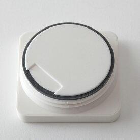 麦茶ポット ピッチャー 冷水筒 [《メール便可》パーツ販売 b2c ウォータージャグ用 シリコンパッキン 1個]