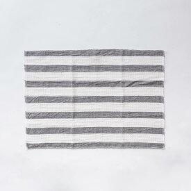 ティータオル キッチンタオル ハンドタオル [《メール便可》セット販売●b2c ディッシュクロス ワッフル-L【3枚セット】]