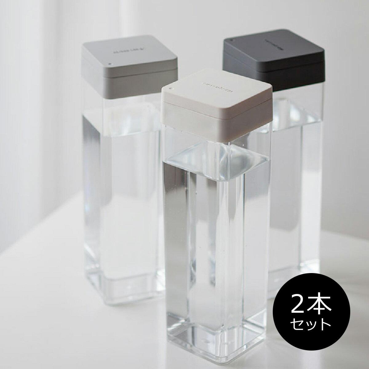 当店通常価格¥4,320[お得なセット販売●b2c ウォータージャグ 2本セット]