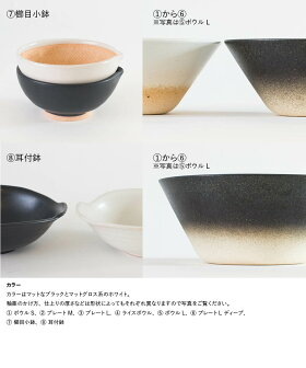 高台のないシンプルデザインの平皿[b2c信楽奥田窯プレートM(直径145x高さ20mm)]