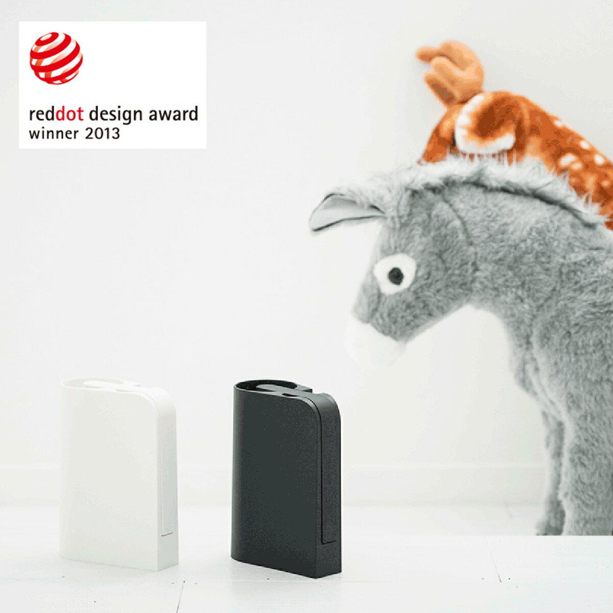 REDDOTデザイン賞を受賞のお掃除用品 [b2c カーペットクリーナー] コロコロ おしゃれ サラサデザインストア
