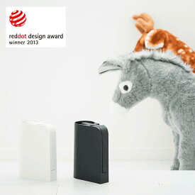 REDDOTデザイン賞を受賞のお掃除用品 [b2c カーペットクリーナー] コロコロ おしゃれ#SALE_CL
