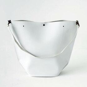 ランドリーバスケット折りたたみ[b2cランドリーバッグショルダータイプ]ギフトサラサデザインストアsarasadesignstore