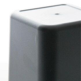 ウェットティッシュケースロール型[b2cウェットティッシュスタンド]ギフトサラサデザインストアsarasadesignstore