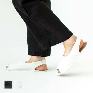 スリッパ ルームシューズ 来客 室内履き[b2c ヒールフック トラベルサンダル]ギフト#SL_RS
