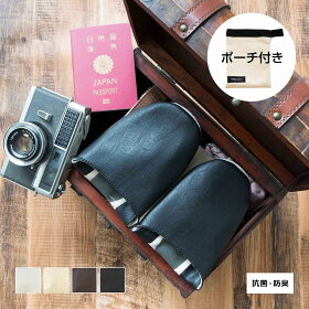 https://image.rakuten.co.jp/sarasa-designstore/cabinet/s-page-cart6/pup002_.jpg