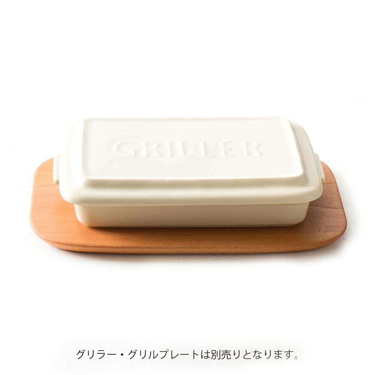 鍋敷き 鍋しき チーズボード ブレッドボード [〈イブキクラフト TOOL-S 〉ウッドボード-L] まな板 木 サラサデザインストア