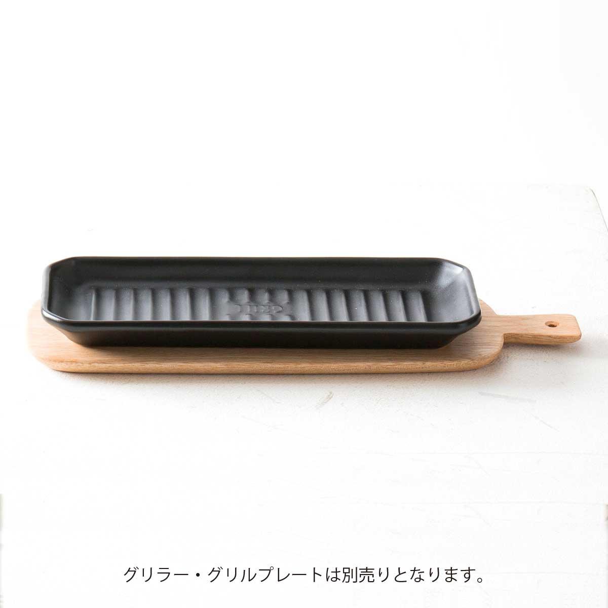 鍋敷き 鍋しき チーズボード ブレッドボード [〈イブキクラフト TOOL-S 〉ウッドボード-M] まな板 木 サラサデザインストア