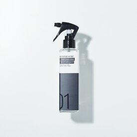 トイレ洗剤 [〈木村石鹸 &-SOAP STEP BY STEP〉TOILET.01 トイレット メインクリーン トイレ用洗浄剤]#SALE_CL