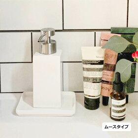 https://image.rakuten.co.jp/sarasa-designstore/cabinet/s-page-cart5/cb004-1709-1-4.jpg