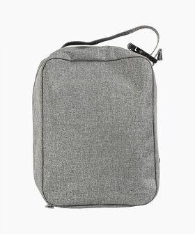 ベビーカーバッグマザーズバッグ[《メール便可》b2cウェットティッシュバッグS]#SALE_IZ