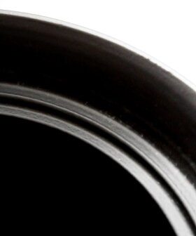 [〈sarasadesign×イブキクラフト〉ごはん鍋 三合炊]ご飯鍋炊飯土鍋土鍋炊飯鍋3合炊き#SALE_TB