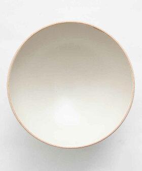 [〈sarasadesign×イブキクラフト〉ごはん茶碗]ご飯茶碗飯碗#SALE_TB